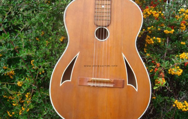 Guitar (5)