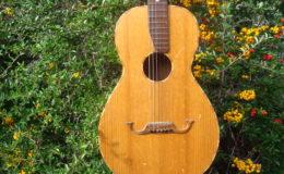 Guitar-6_004