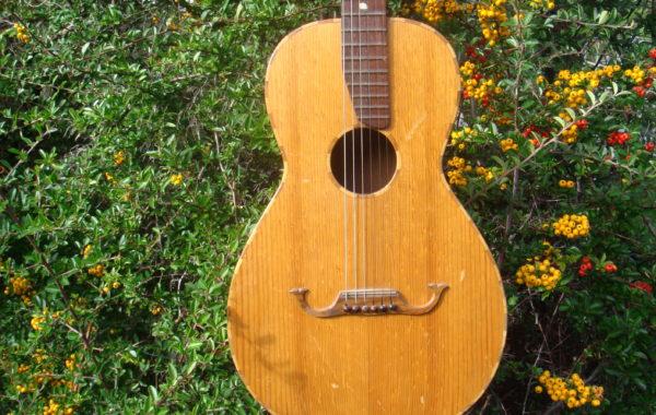 Guitar (6)