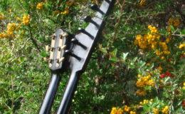 Harfo-Gitara_005