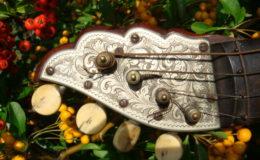 skrzypce -008