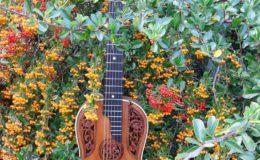 gitara secesyjna (2) – Kopia
