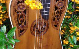 gitara secesyjna (7) – Kopia