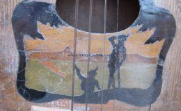 mandolina Volny (5)