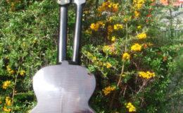 Harfo-Gitara_004
