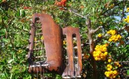 Harp_guitar-1_004