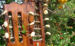 Harp_guitar-1_015