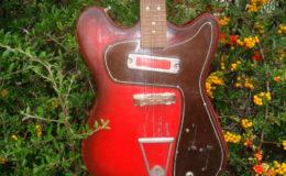 defil-mandolina-002