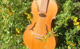 gitara-skrzypce_nn20_005