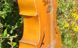 gitara-skrzypce_nn20_007