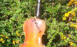 gitara-skrzypce_nn20_008