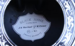 Black Anne (7)