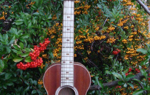 Gitara (nm)
